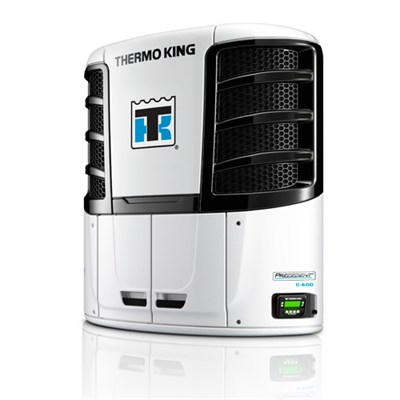 Units Thermo King West - Tolleson Tolleson, AZ (602) 415-9378