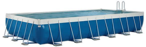 ground Pools Marshall Spas & Pools Marshall MN 507