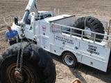 OTR Tire Service