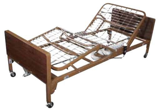 hospital-bed