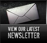 View Our Latest Newsletter