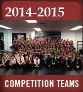 2014-2015 comp teams.jpg