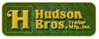 Hudson Bros.