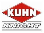 Kuhn Knight