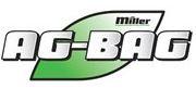 Miller ag-bag
