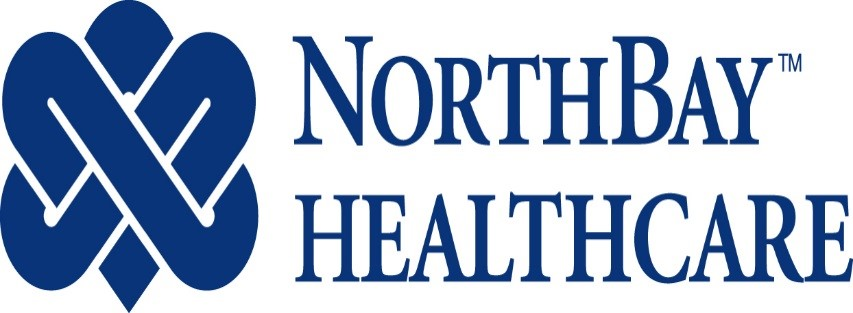 northbay-healthcare