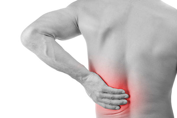 Pain management products in Miami, FL