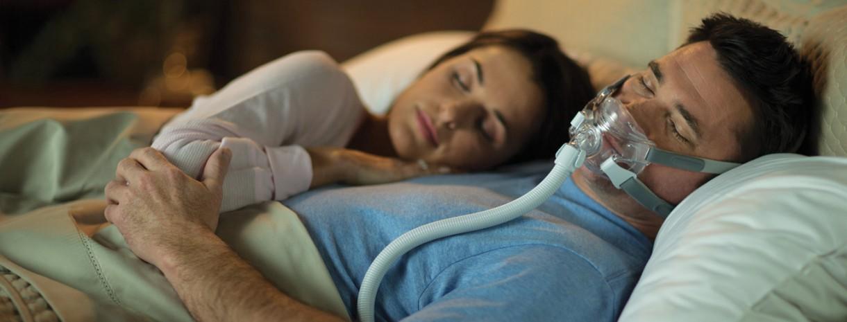 Can You Buy Sleep Apnea Machines