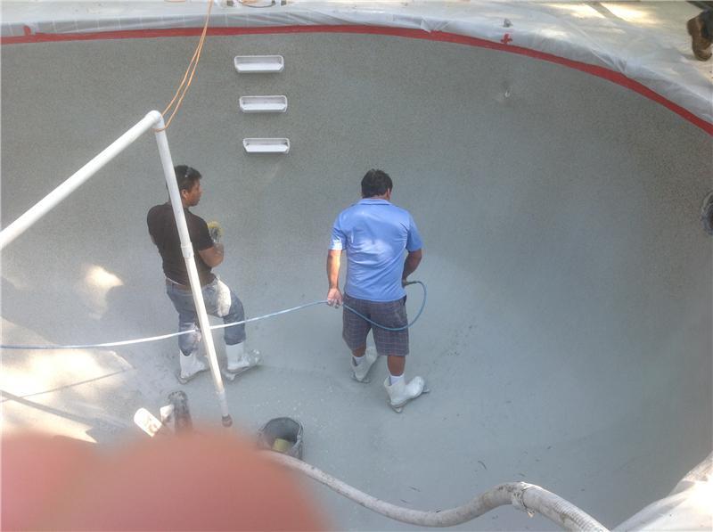 pool renovation 21.JPG