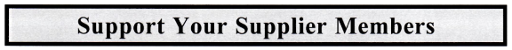 support-your-supplier-members