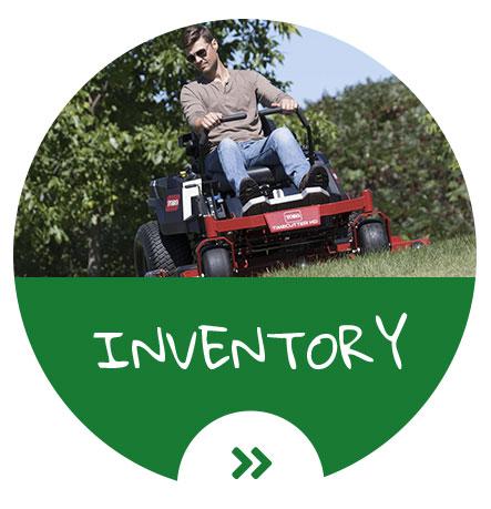 Home Turf Equipment Plus Inc  Belmont, MA (617) 484-1442