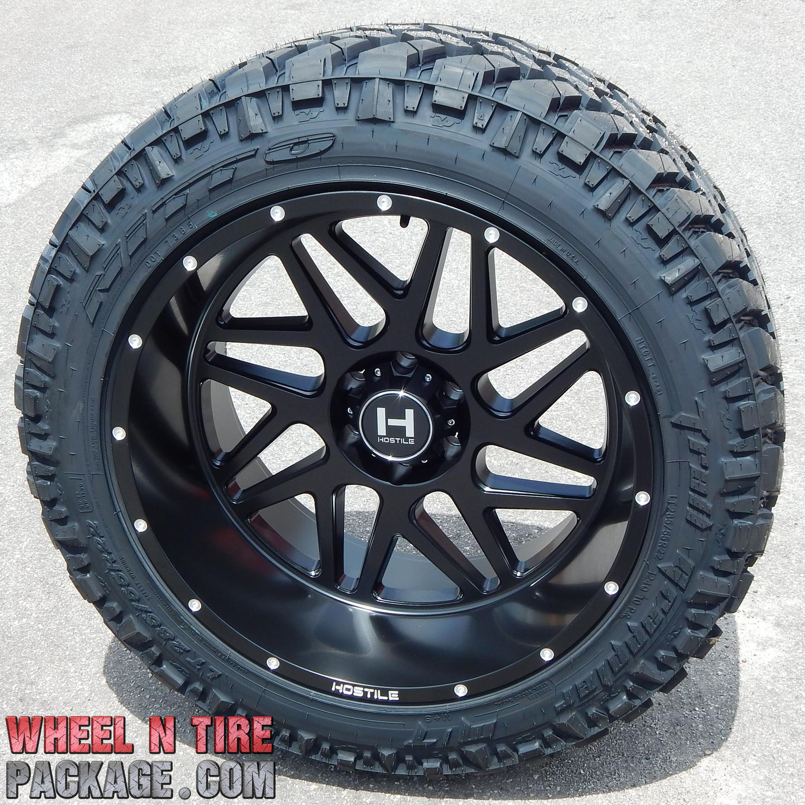 Nitto Trail Grappler 35×12 5×18 Weight – Berry Blog