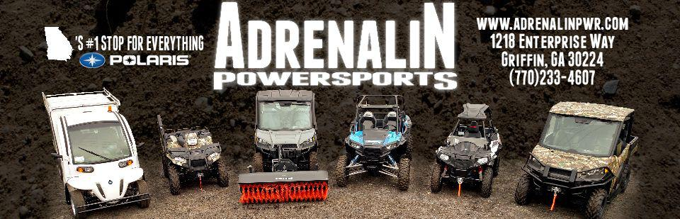 Adrenalin Powersports