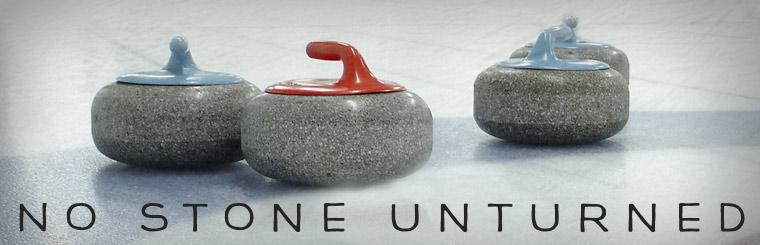 No Stone Unturned