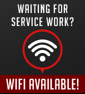 wifi-available-banner