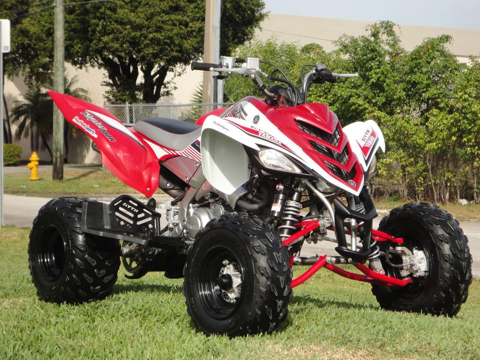 2010 Yamaha Raptor 700 Wiring Diagram Start Building A 350 2008 Best Image 2018 Rh Oceanodigital Us Banshee 250