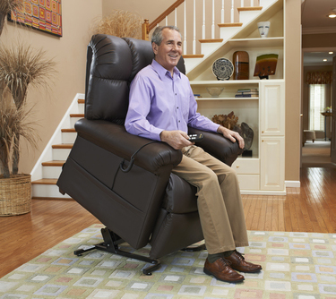 Lift-Chair-image-2