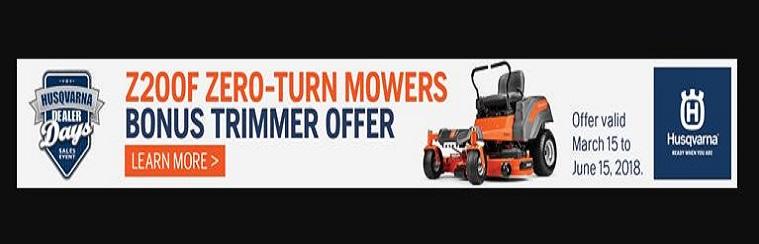 Home Ocala Tractor Llc Ocala Fl 352 732 8585
