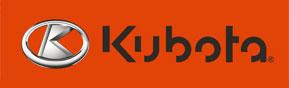kubotaLogo