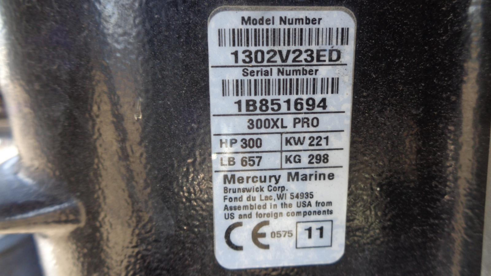 2011 Premier Pontoons boat for sale, model of the boat is 250 Intrique & Image # 12 of 13