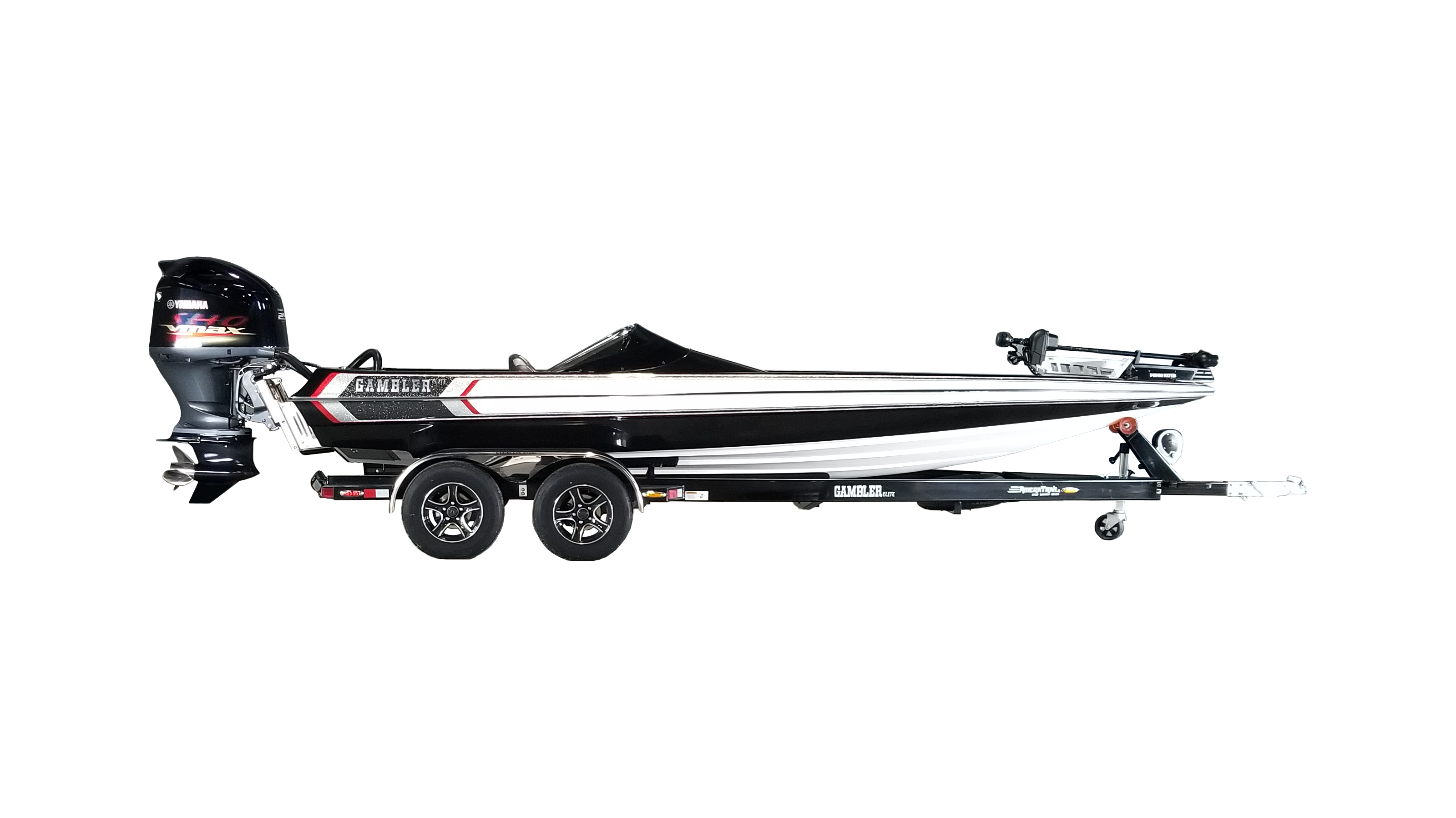 Gambler Elite Gambler Boats Santee Sc 803 854 0000