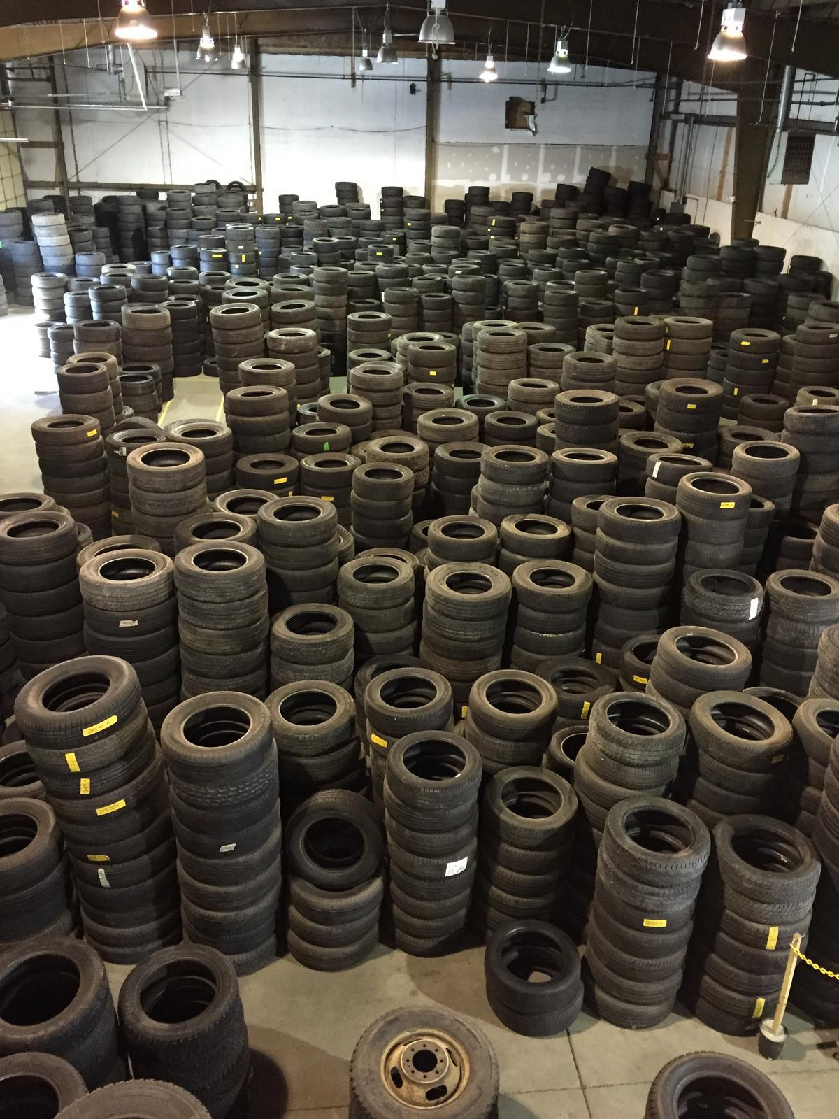 Used Tire Places >> Used Tires First Choice Tire Inc