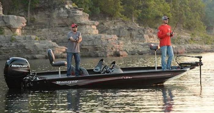 Ranger Boats | Bass Boats | Aluminum Boats | Fish N Play