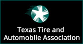 Texas Tire and Automobile Association