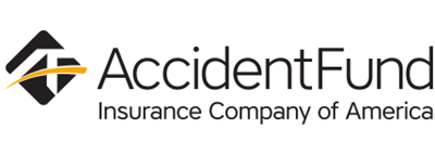 Accident Fund -logo-166-1