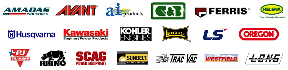 We proudly carry products from Amadas, Avant, A&I, G&B, Ferris, Helena, and many more.