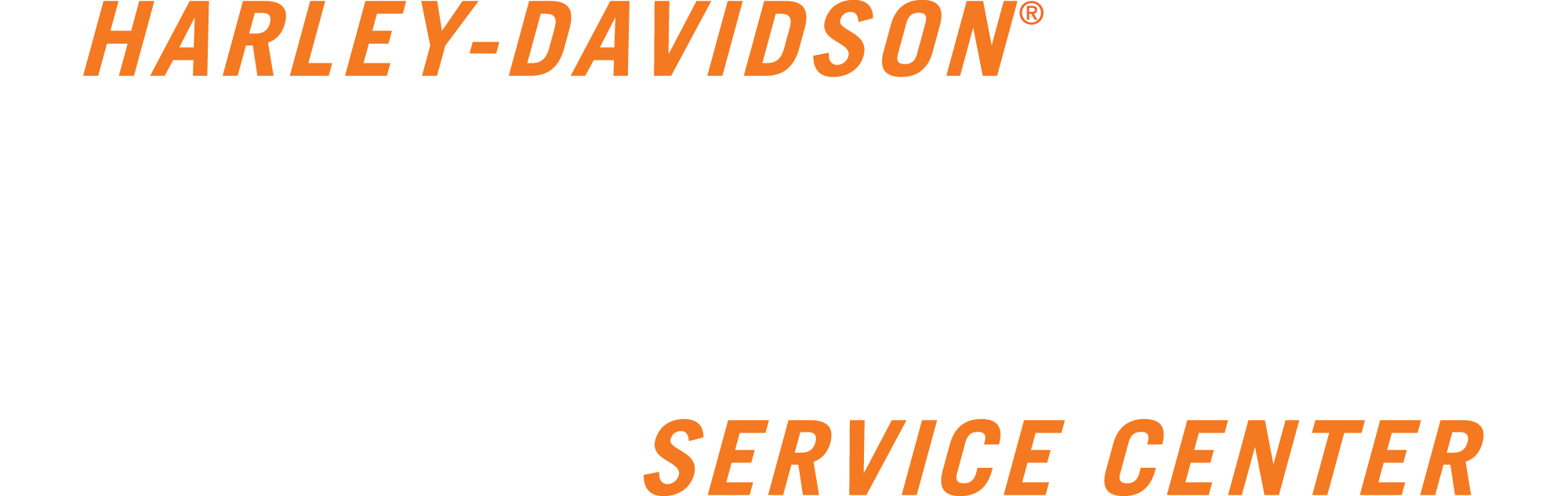 Services Harbor Town HarleyDavidson Manitowoc WI - 2018 harley davidson invoice prices