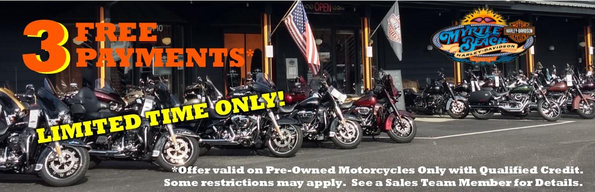 Home Myrtle Beach Harley Davidson Myrtle Beach Sc 843 369 5555