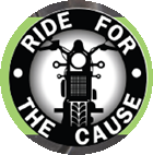 RideForTheCauseCircle Logo.png
