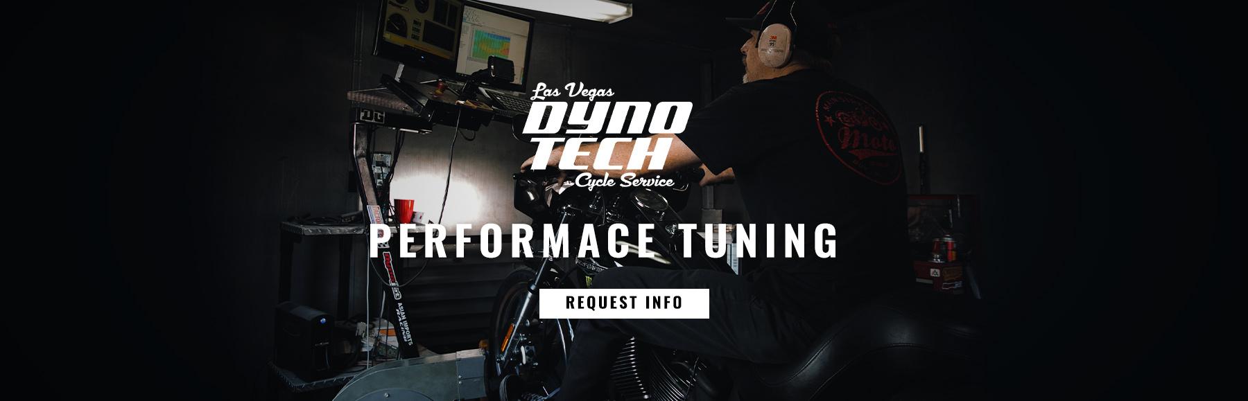Main Street Moto | Las Vegas Dyno Tech Performace Tuning