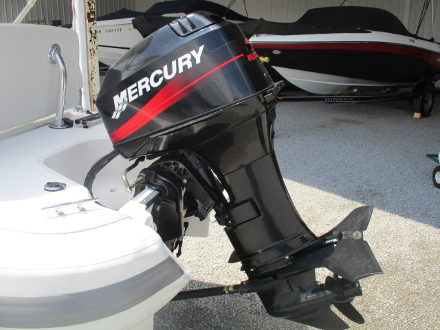 2002 Boston Whaler boat for sale, model of the boat is 120IM & Image # 2 of 9