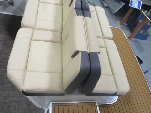 2019 Bryant boat for sale, model of the boat is CALANDRA & Image # 7 of 7