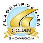 Golden Technologies Flagship Dealer