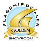 Golden Technologies Flagship Dealer