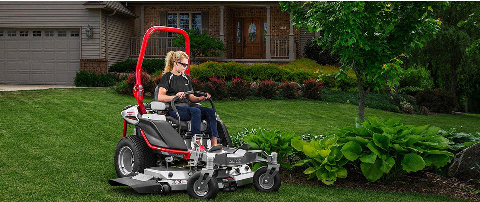 All terrain equipment co beaumont tx 409 866 1755 for Sander s motor co beaumont tx