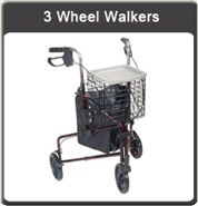3wheelwalkers