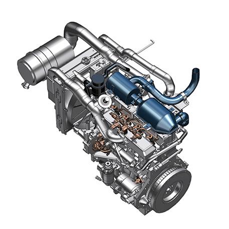 mCRD_engine?v=1457703209487?v=20160311073549 orchard hill farm equipment belchertown, ma (413) 253 5456 Kioti Ck2510 at gsmx.co