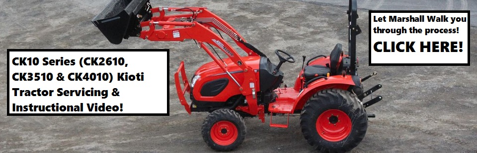CK10 Series?v=1496509276029 orchard hill farm equipment belchertown, ma (413) 253 5456 Kioti Ck2510 at edmiracle.co