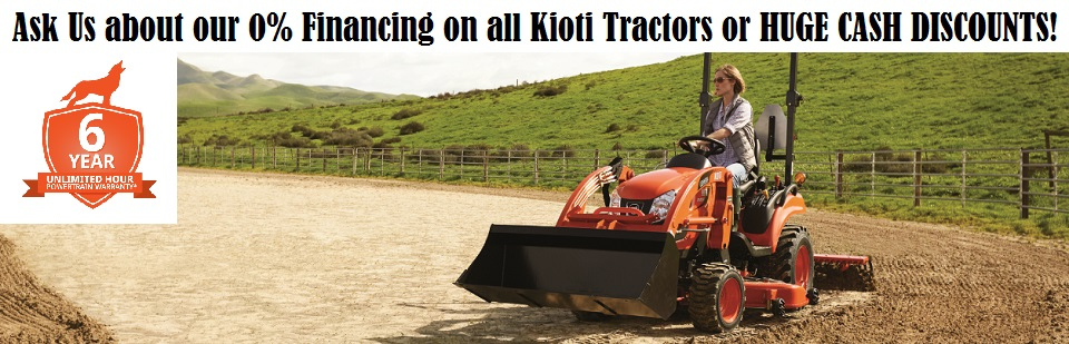 kioit 0?v=1499952347333 orchard hill farm equipment belchertown, ma (413) 253 5456 Kioti Ck2510 at gsmx.co