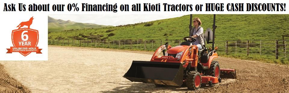kioit 0?v=1499952347333 orchard hill farm equipment belchertown, ma (413) 253 5456 Kioti Ck2510 at gsmx.co