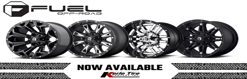 Kerle Tire Company Inc Clarion Pa 814 226 6657