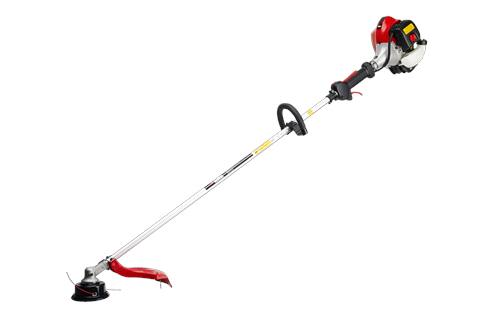 Commercial Trimmers & Brushcutters