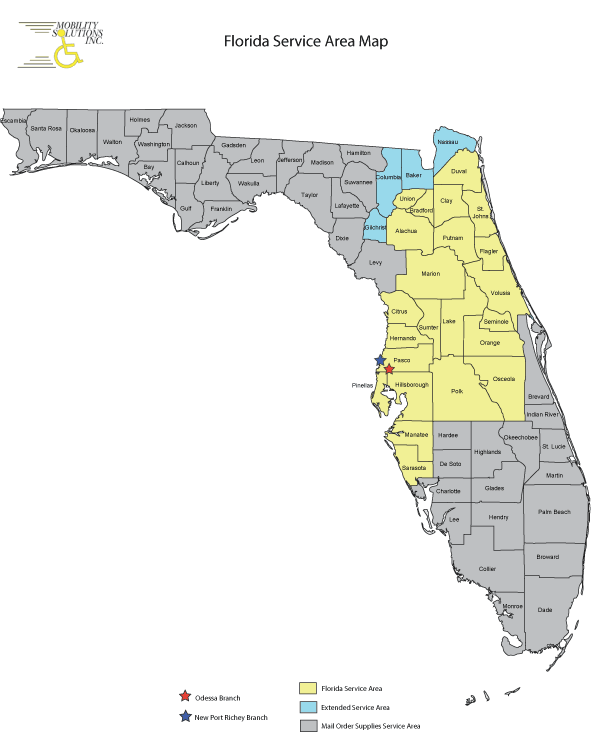 Florida-Service-Map-for-web branch only 042017