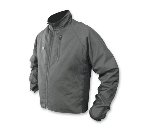Men's Apparel & Gear