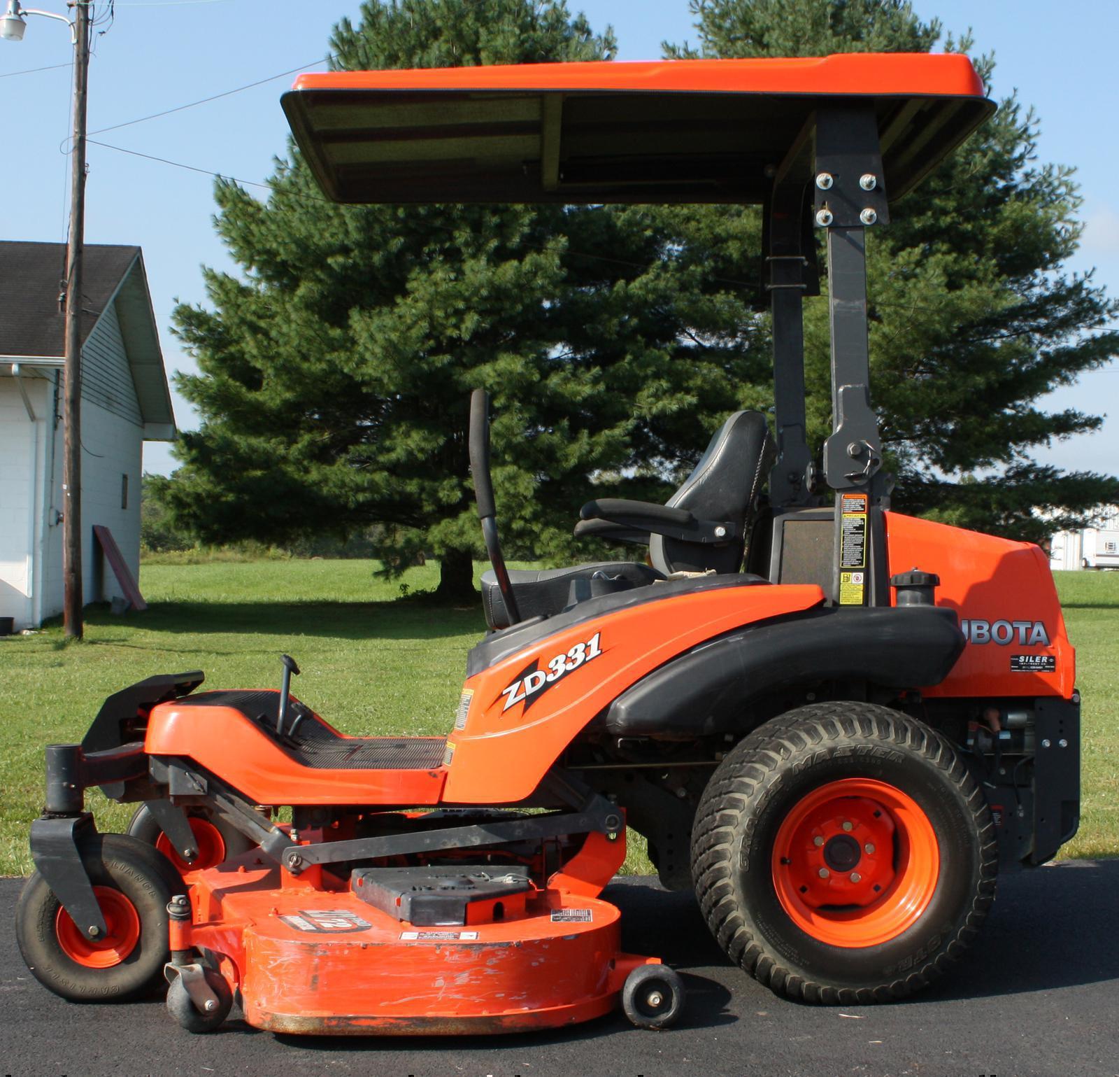 Kubota tractors for sale in kentucky - Kubota