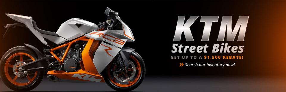 motorcycle dealers syracuse ny area | sugakiya motor